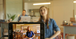 The Ultimate Guide to Leveraging Video for Manufacturers