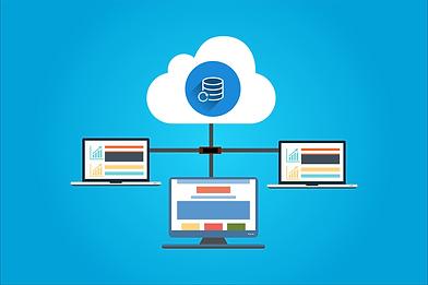 Free Setup for Azure Cloud Backups