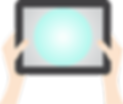 Microsoft Dynamics 365 Blog