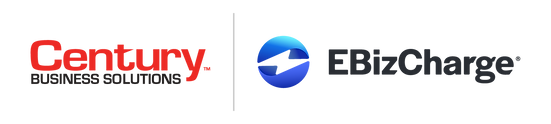 CBS + EBC logo 400 x 90-01.png