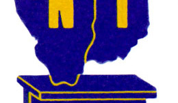 Pam Kocenko ~ Northern Illinois Steel