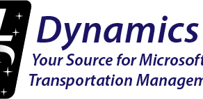 EXCITING NEWS!!!! Transportation Management for NAV 2009 - 2016