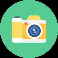 Dynamics NAV Camera