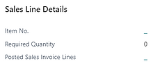 Posted Sales Invoice Lines Record.PNG
