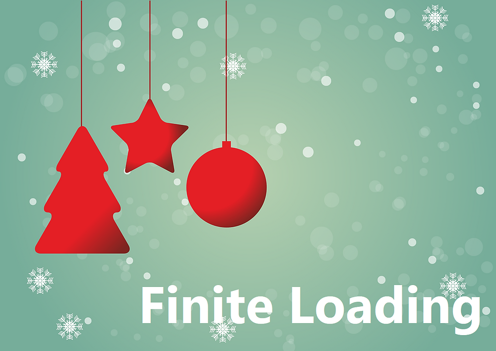 Business Central Manufacturing Finite Loading