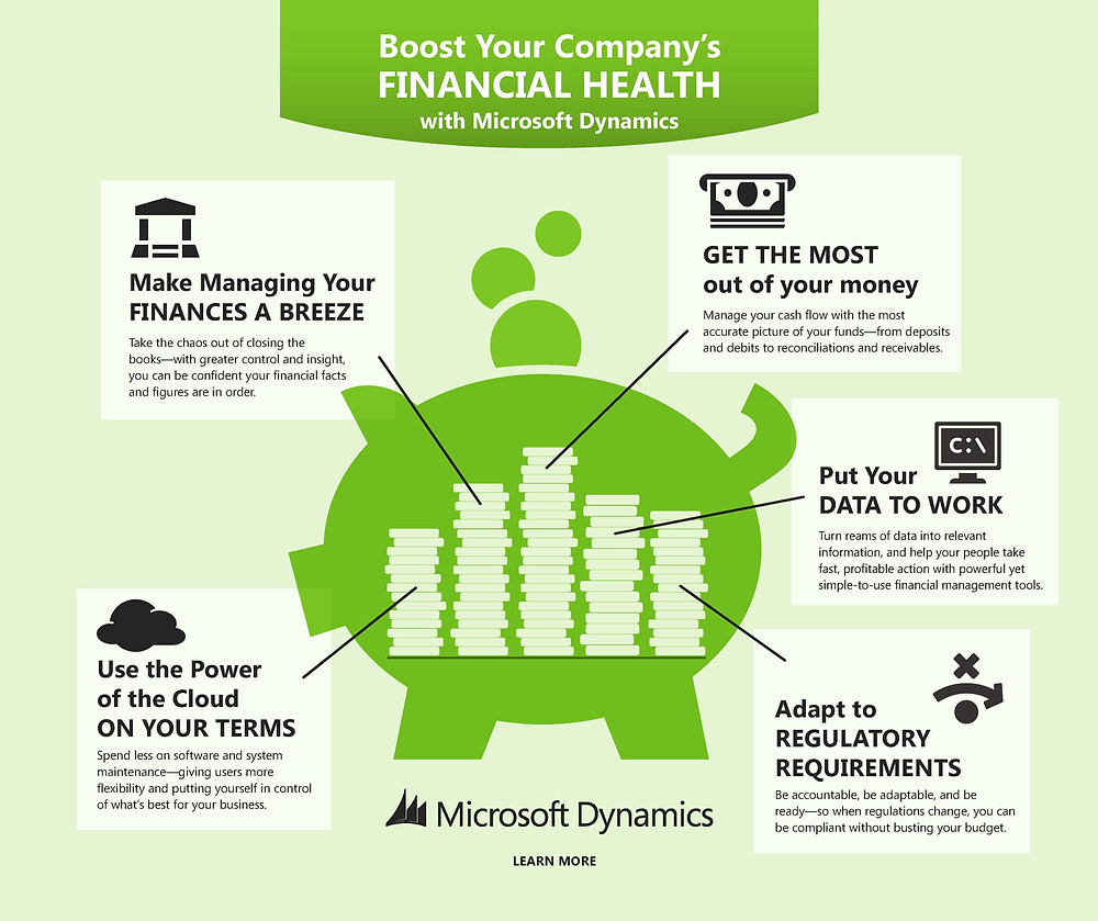 FinMgmt_Infographic_Boost_Your_Companys_Financial_Health.jpg
