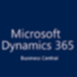 Microsoft Dynamics 365 Business Central Demo