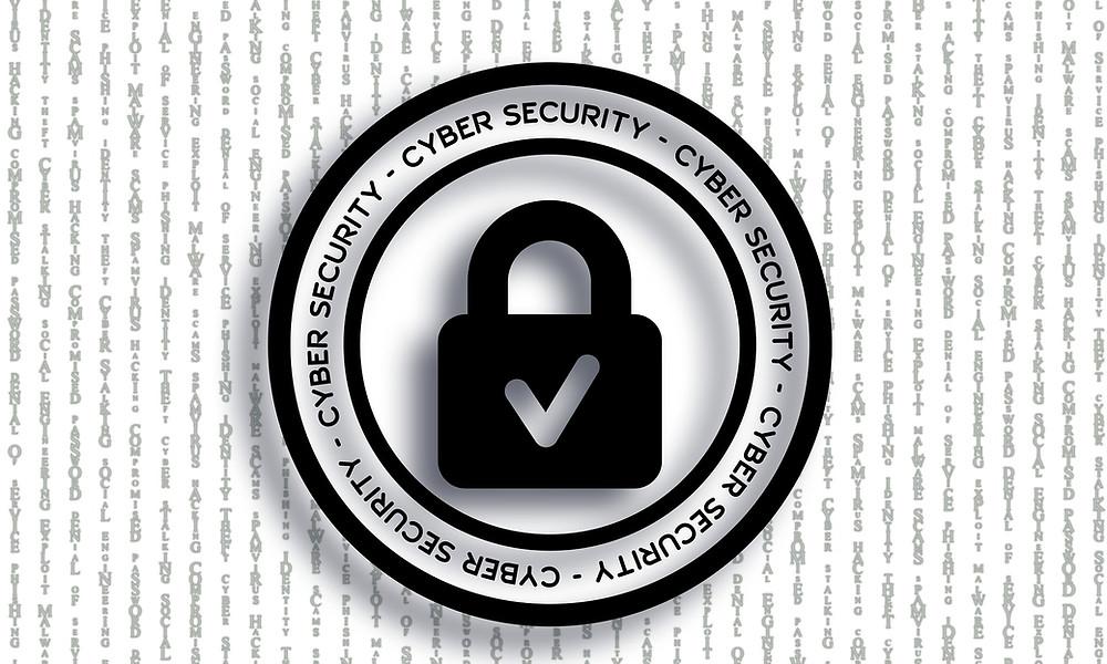 Cybersecurity Q&Q