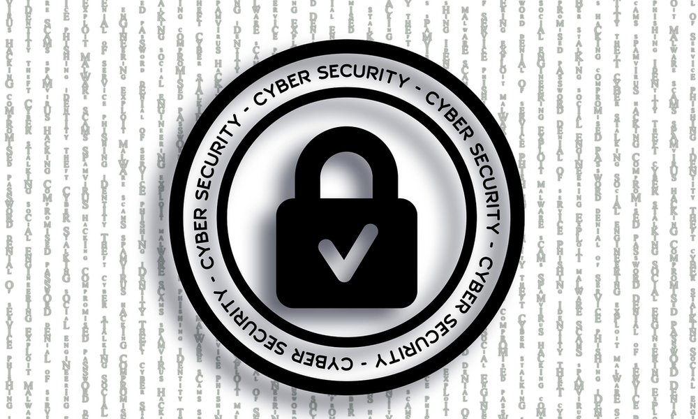 Cybersecurity Q&A with Information Technology Specialist Keith Stefanski
