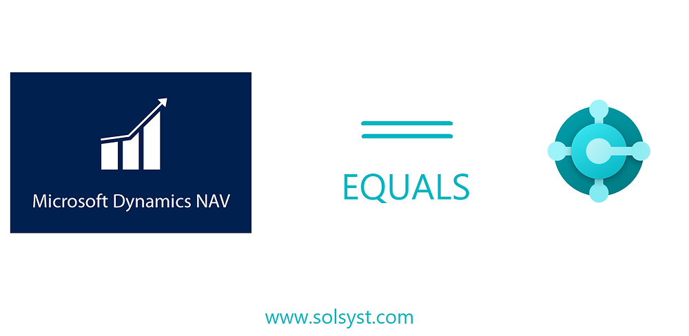 Microsoft Dynamics NAV has been rebranded to Microsoft Dynamics 365 Business Central.