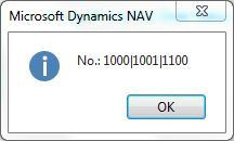 My-Items-Filter-Dynamics-NAV.jpg