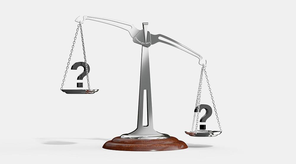 Dynamics 365 Sales Enterprise vs Dynamics 365 Sales Professional