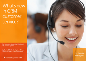 3323.whats_new_in_CRM_customer_service_ebook.png-550x0.png