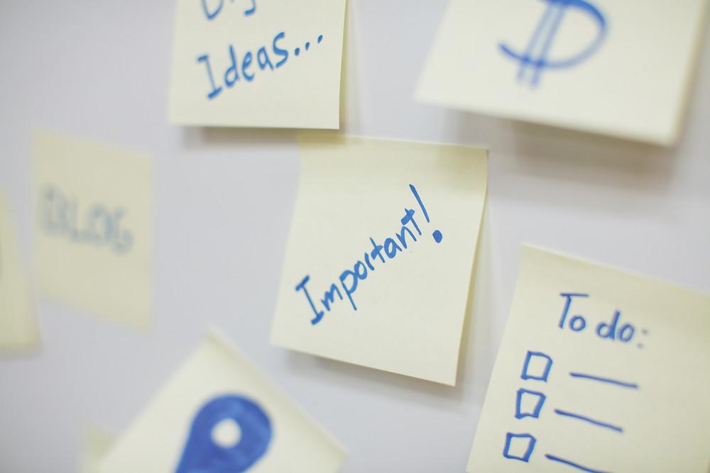 sticky-notes-important.jpg