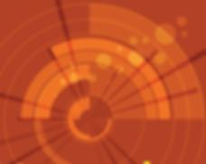 The Power of Cortana and Power BI