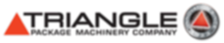 Microsoft Dynamics NAV for Manufacturing