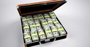 4 Savvy Ways to Spend Leftover Microsoft Dynamics 365 Budget