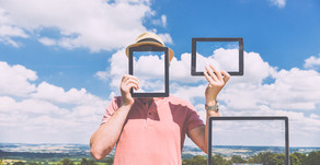 Demystifying cloud computing and big data for small and midsize businesses