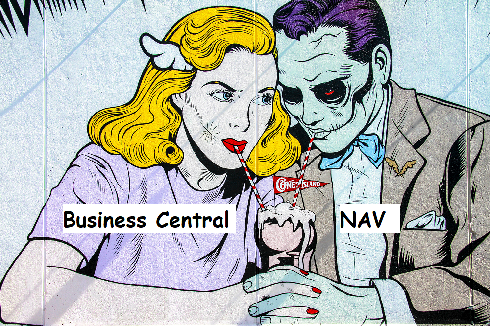 Should you upgrade your Dynamics NAV environment to Business Central?