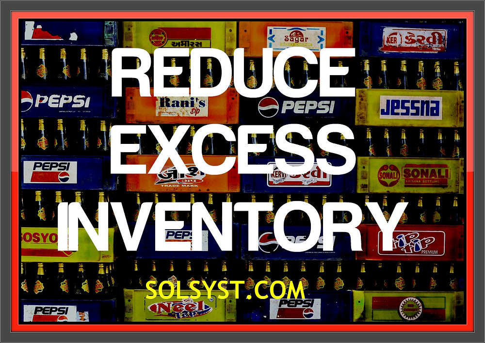 reduce excess inventory.jpg