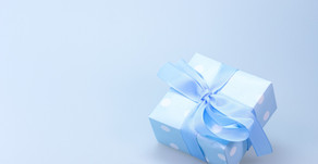 Give yourself and your business the best gift for the holidays—more time
