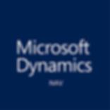 Microsoft Dynamics NAV Demo
