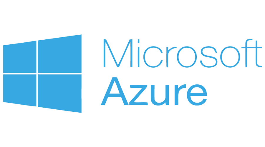 Microsoft Azure | Cloud Services and Security