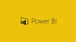 Power BI is a  business management software that deciphers your organization's data into viewable analytics