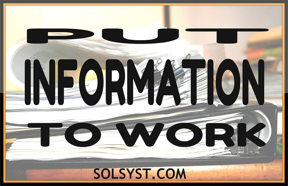 put information to work.jpg