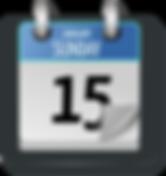 Microsoft Dynamics 365 Events