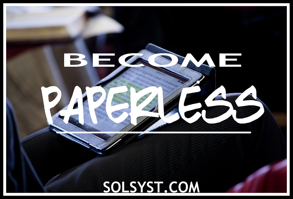 become paperless.jpg