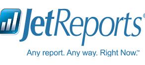 [Podcast] Jet Reports