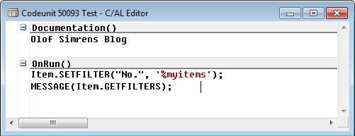 My-Items-Filter-CAL-Code-Dynamics-NAV.jpg
