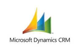 Dynamics CRM.jpg