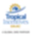 Logo Tropical Incentives.png