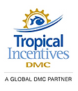 Logo Tropical Incentives.png