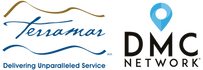 Logo Terramar.png