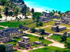 Cancun 4