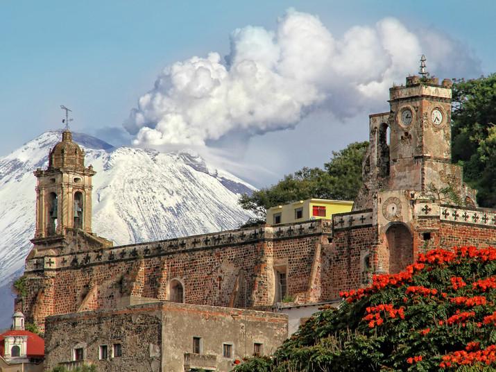 Puebla 3