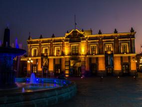 Puebla 10