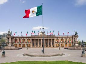Monterrey 4