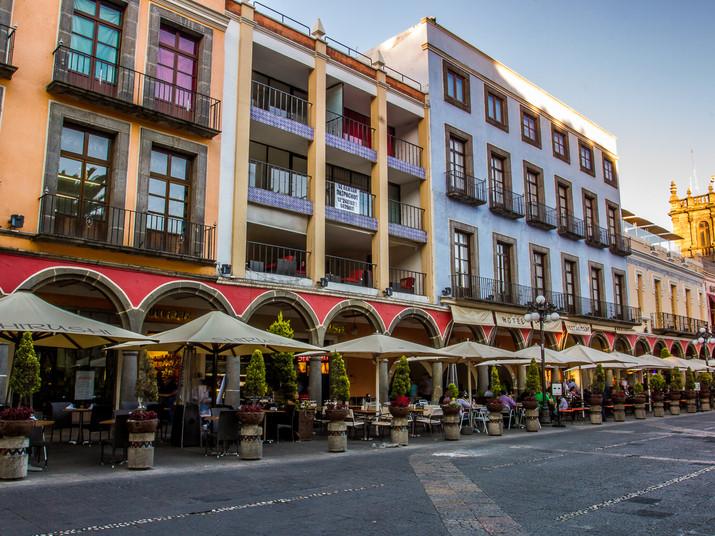 Puebla 6