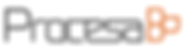 Logo Procesa.png