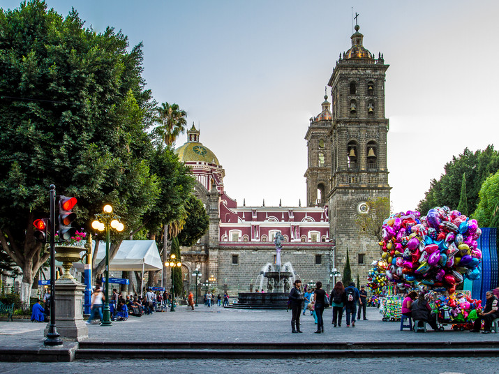 Puebla 12