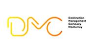 Logo DMC Monterrey.png