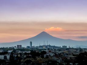 Puebla 1