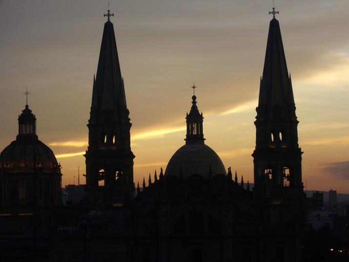 Guadalajara 6