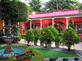 lugares-en-coyoacan-para-visitar-06-1024