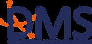 DMS-Naranja.png