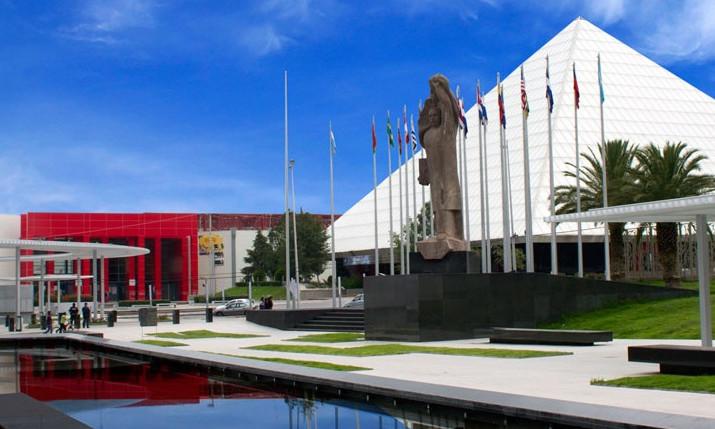 Puebla 9